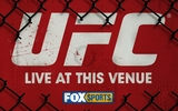 The Jimani is New Orleans home for every UFC fight